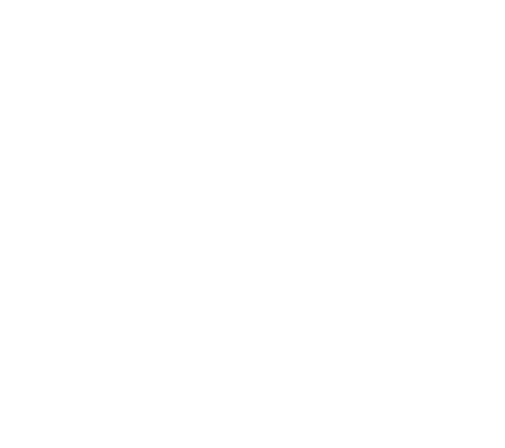 Dron-Industries-recycle-icon