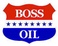 bossoil-logo