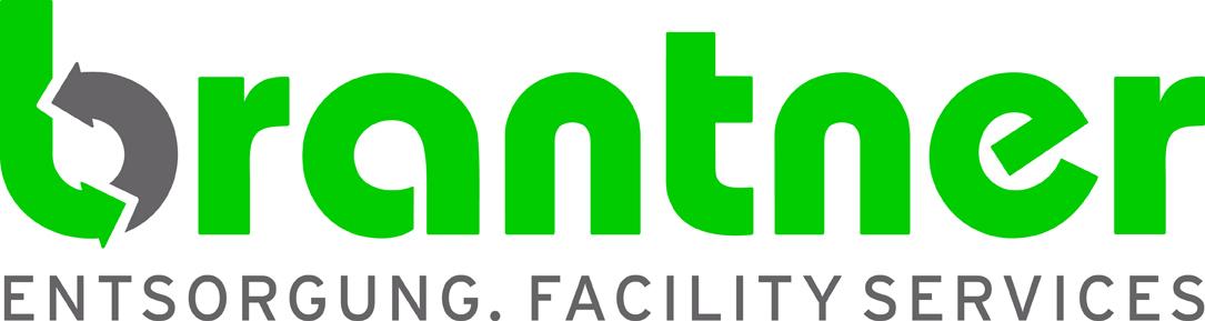 brantner-logo