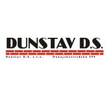 dunstav-logo