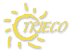 trieco-logo