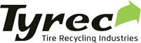 tyrec-logo